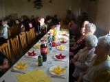 2014. Nyugdíjas találkozó